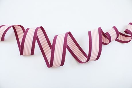 GATSBY - FINES - magenta.pink.weiß