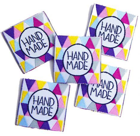 handmadewithlove_webetiketten_labels_geometrish