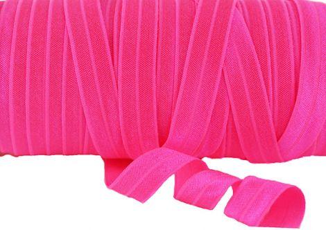 elastischeseinfassband