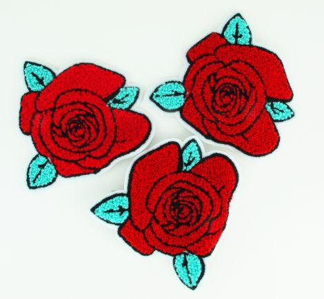 aufnaeher-frottee-rose-xxl