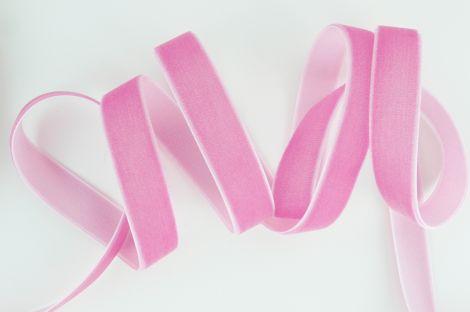 samtband-veloursband-16mm-pink-rosa