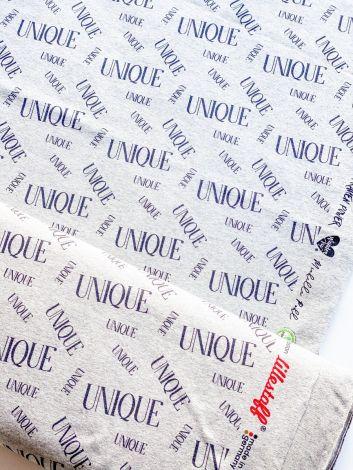 UNIQUE - WUNDERPOP! x LILLESTOFF BIO-Jersey