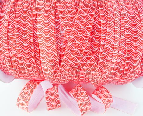 falzgummi-gemustert-farbig