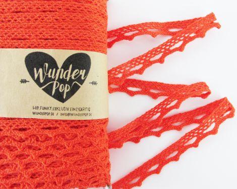 kloeppelspitze-spitzenband-baumwolle-orange