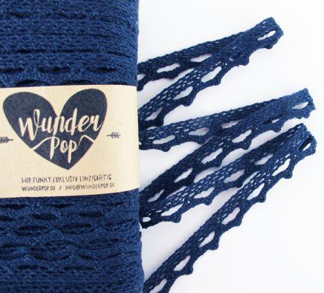 kloeppelspitze-spitzenband-baumwolle-navyblau