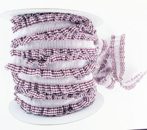 ruesche-doppelseitig-vichykaro-mocca
