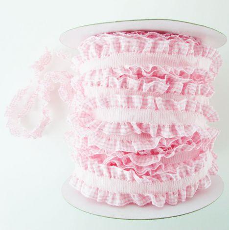 ruesche-doppelseitig-vichykaro-pink