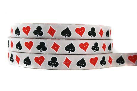 Poker Fun