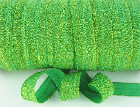 elastischeseinfassband-mit-lurex-metallisch