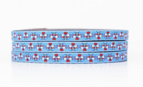 webband-tulpe-blau